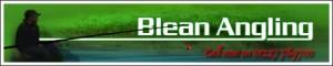 blean